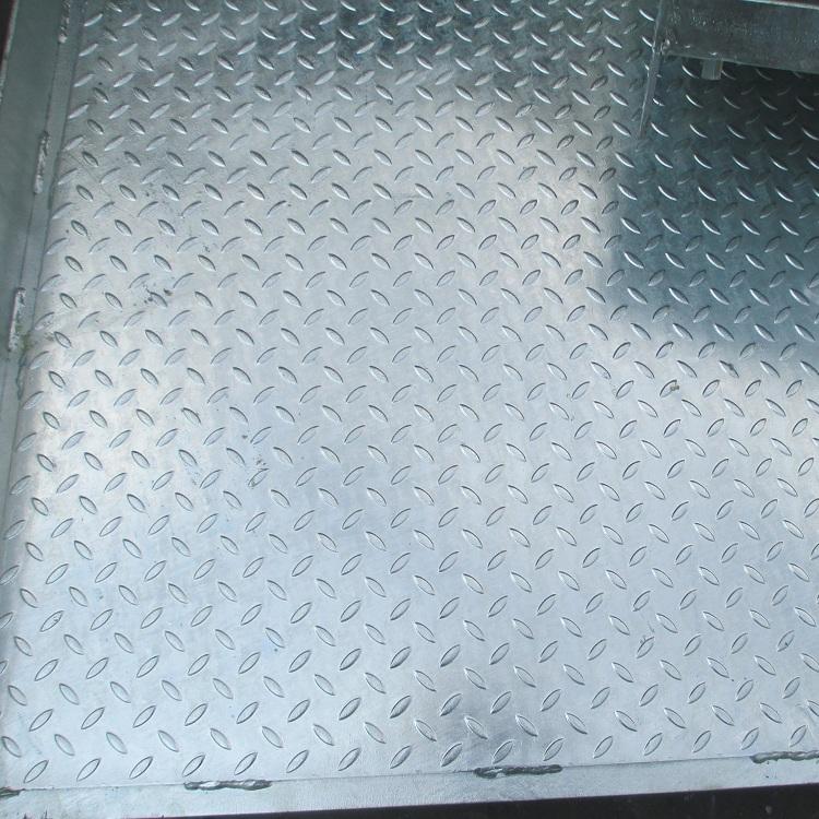 Листы стальные Артикул 561485295316