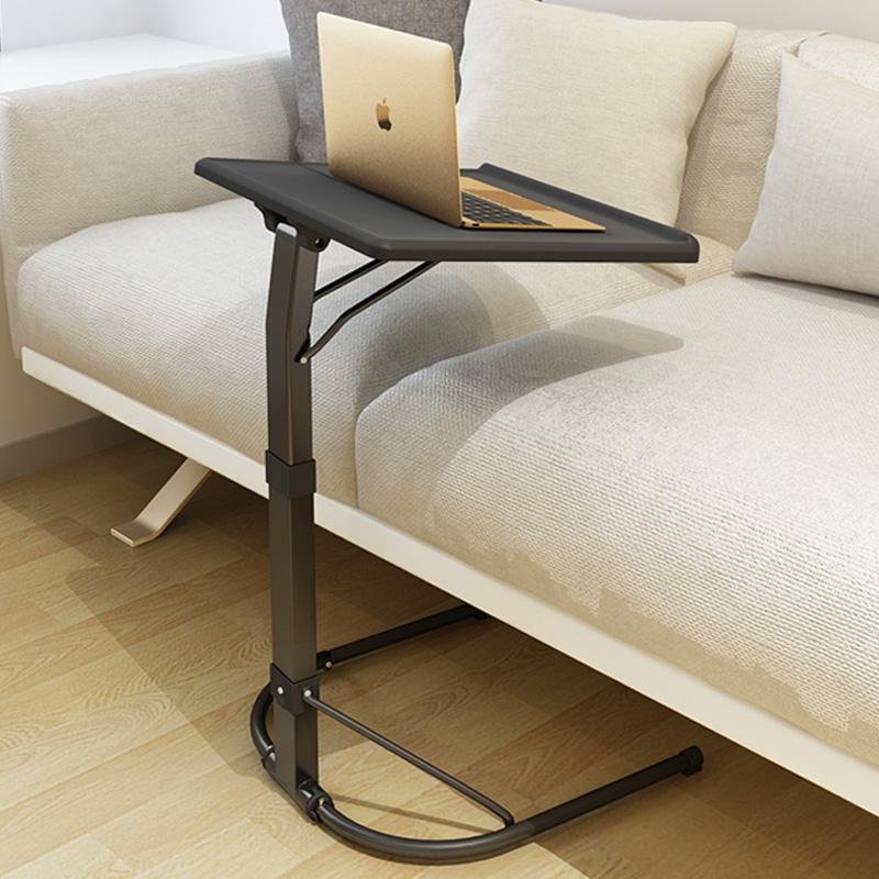 折叠沙发桌