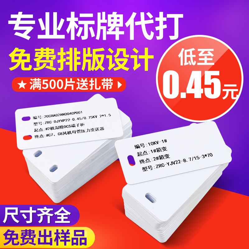 Оборудование для оптического волокна / ВОЛС Артикул 536125970418