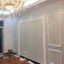 基膜胶水套装环保墙纸胶水墙布胶水环保墙纸辅料套装