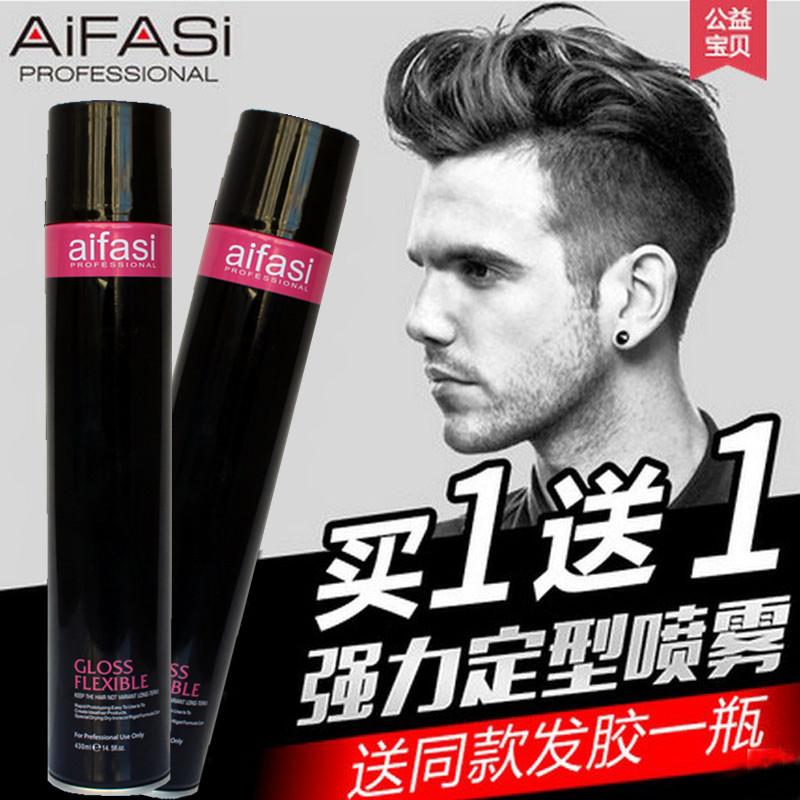 Средства для укладки волос Артикул 536496198069