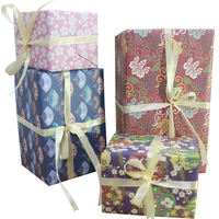Japanese style gift wrapping paper, holiday gift, new year gift, not only for sale