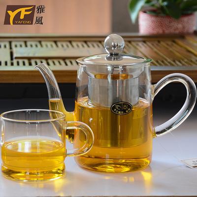 过滤网泡茶具水壶