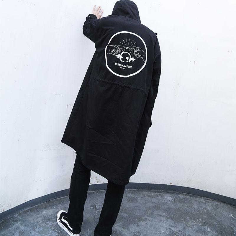 Куртки и ветровки для беременных Артикул 599746443363