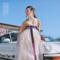 芥子记【离人醉】现货传统齐胸襦裙原创汉服女刺绣上襦春夏秋款
