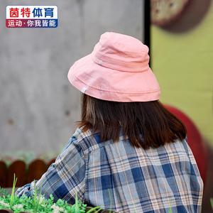 hatson男帽女帽韩版冬季韩版渔夫帽潮流休闲时尚帽SBRFAI0558PK