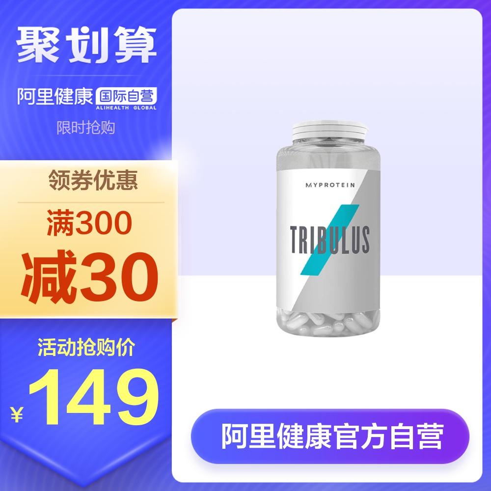 myprotein淇��剧�����鸿�鸿���������卞�借��d��鹃��绱����ф�绱�