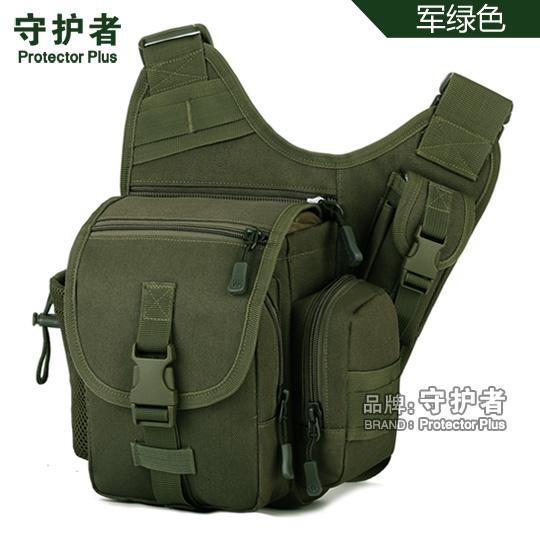 Военные сумки через плечо Артикул 544219307034