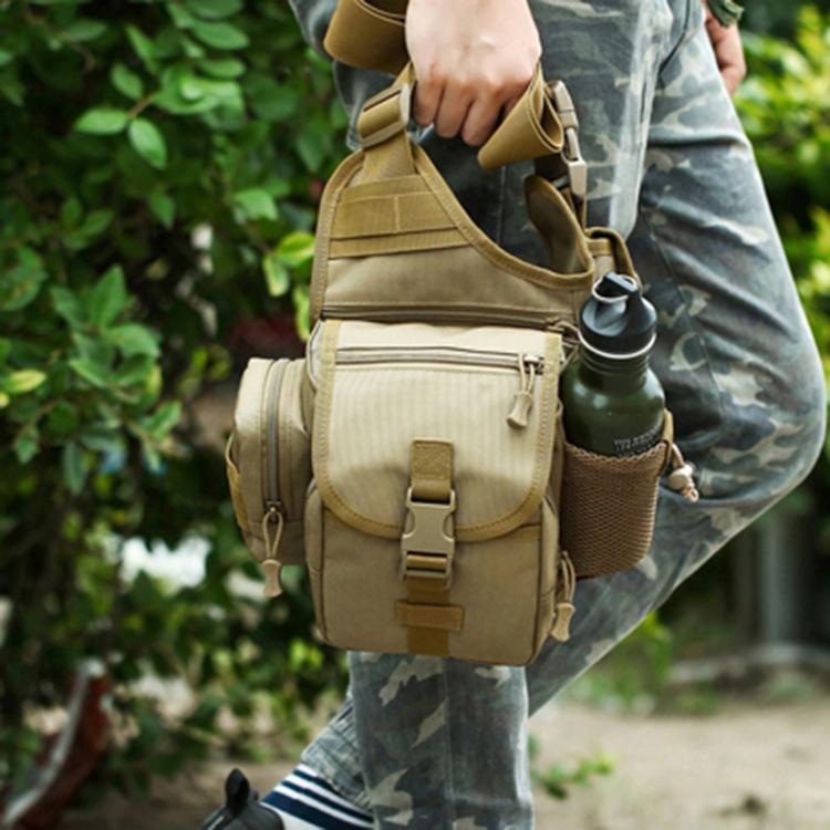 Военные сумки через плечо Артикул 548335573309