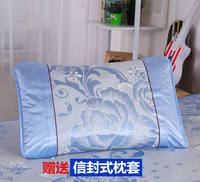 College student dormitory mat single bed dormitory bunk cartoon ice silk mat 0.9m1m1.2 m 0.8