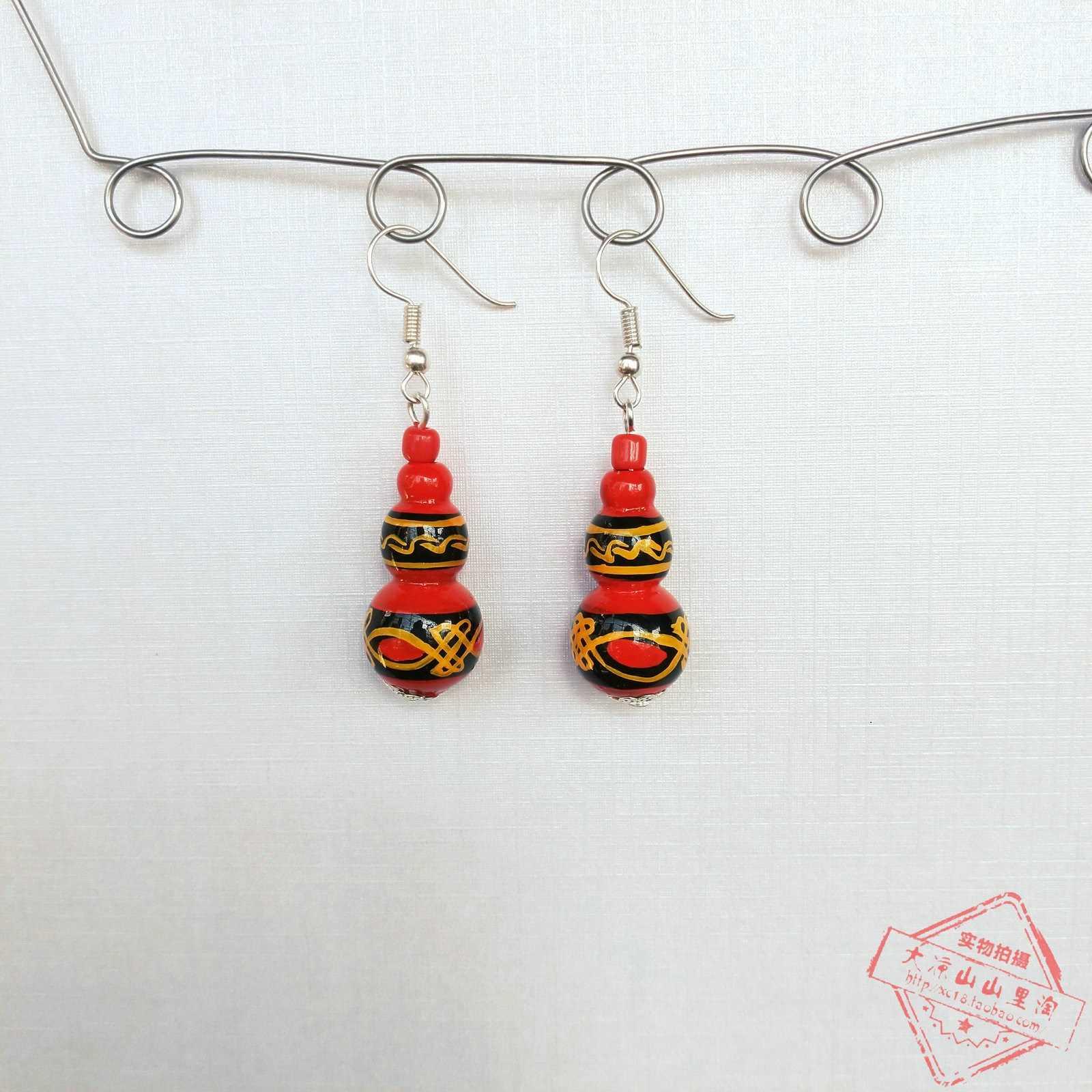Национальные китайские сувениры Артикул 588524210874