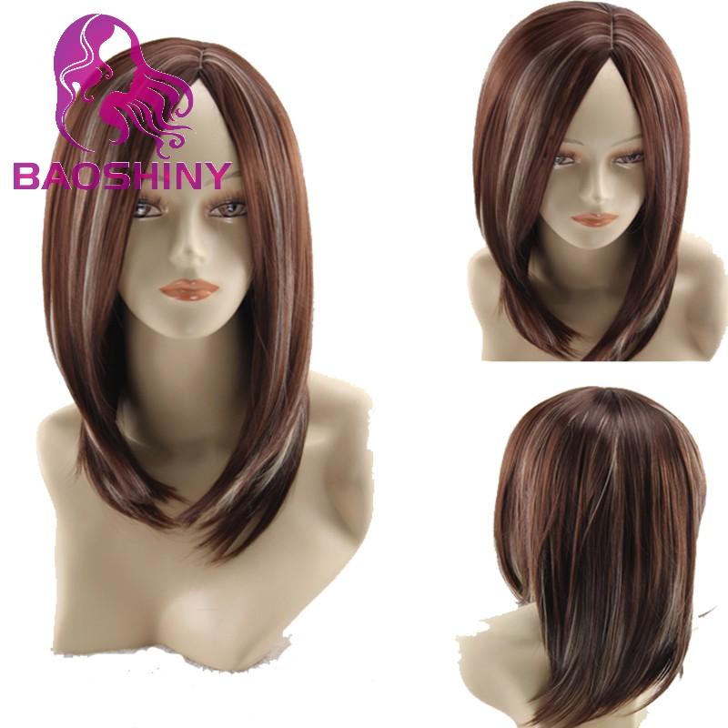 Buy Celebrity Look Hair Extensions Wholesale Celebrity Look Hair