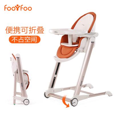 意大利婴儿餐椅哪个牌子好