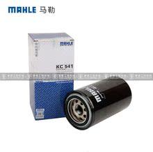 进口 6SD1柴油滤芯 EX300 原装 ZX330 日立ZX330 3G柴油格ZX450图片