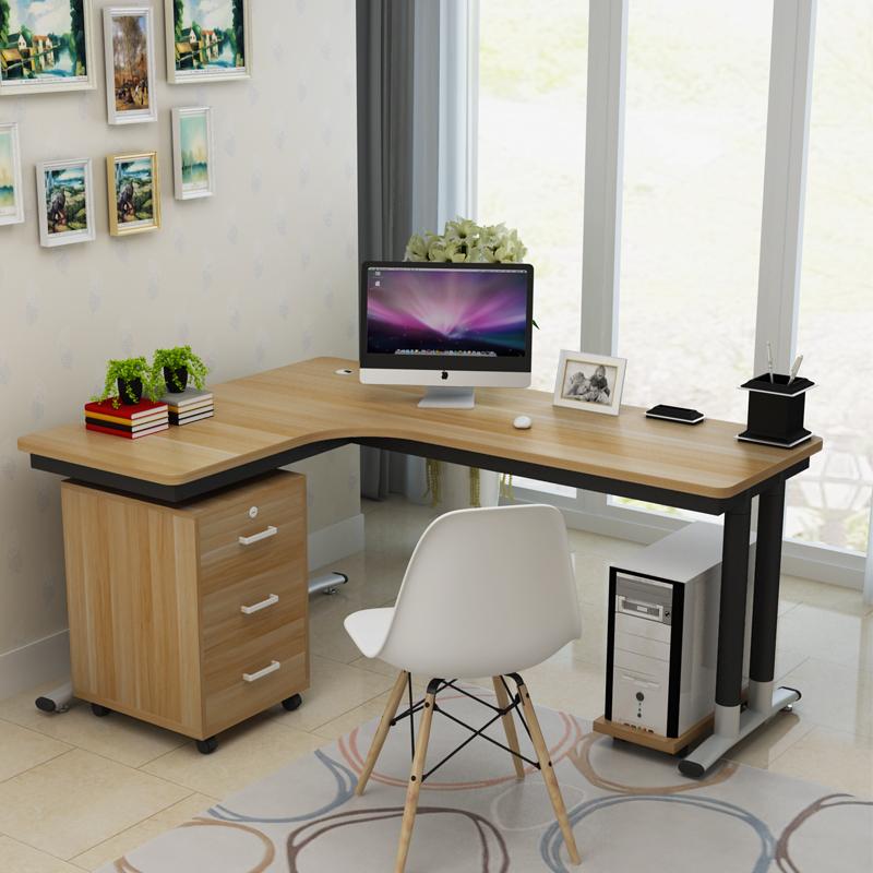 台式家用办公桌