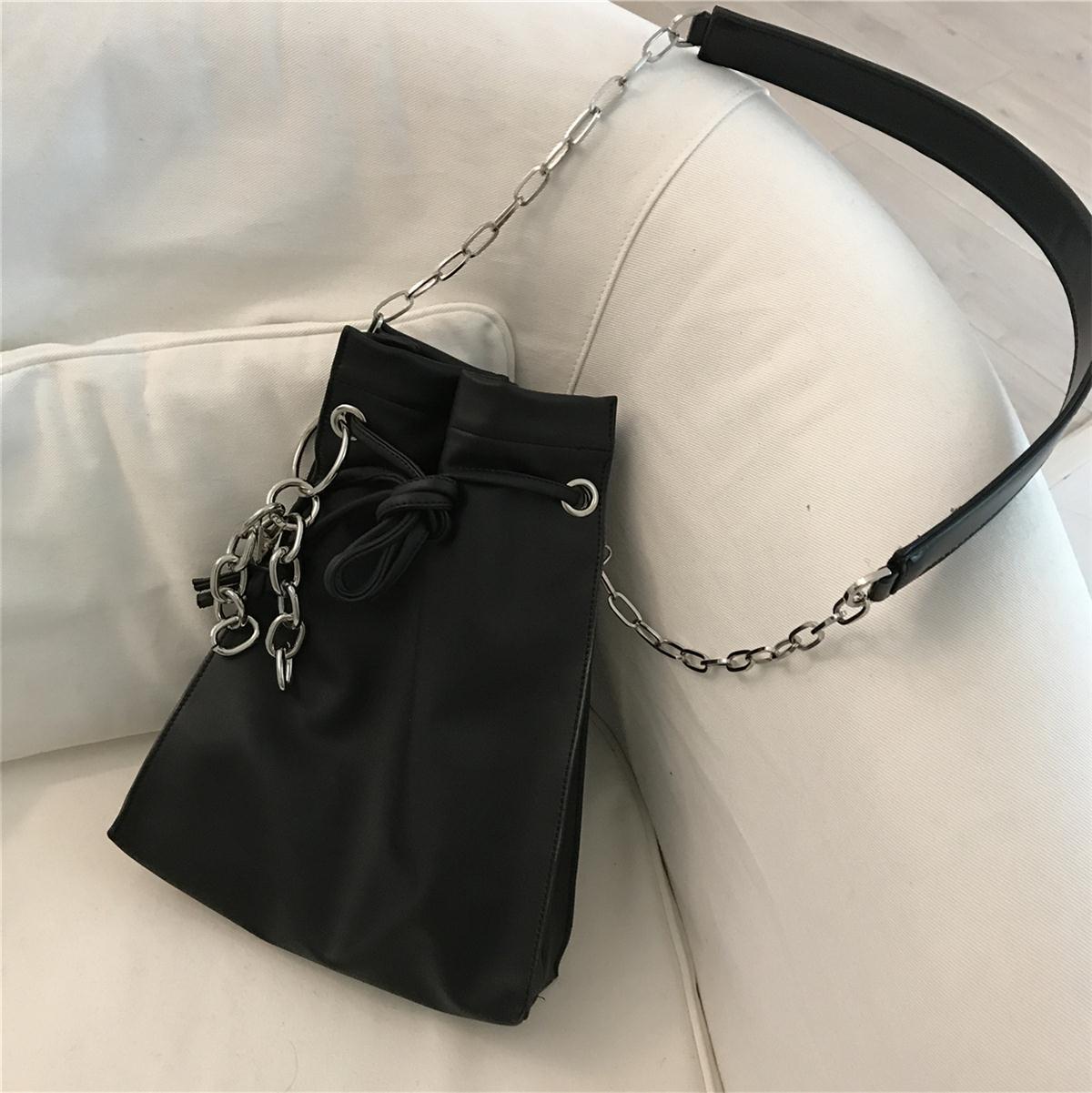 Женские сумки из кожзама Артикул 588972898916