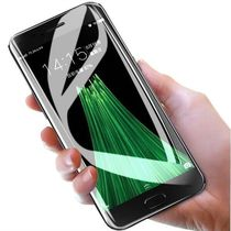 XSiPhone预约全网通手机iphone7p7p苹果Plus7iPhone苹果Apple年现货速发2保修期免息送壳膜3