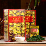 2019 sende spring tea Tieguanyin orchid Xiang Anxi high-grade premium tea fragrant new tea bag 500g
