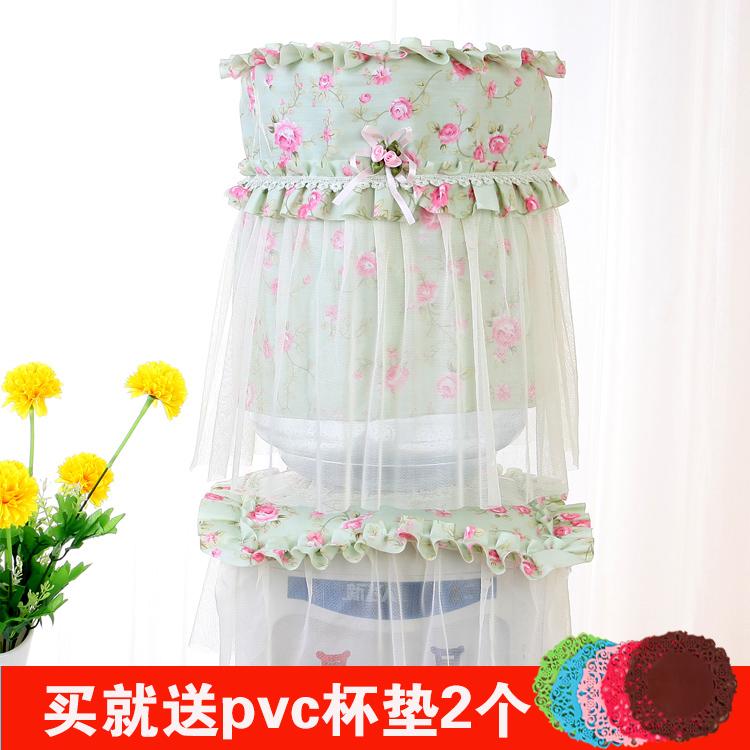 饮水桶饮水机罩