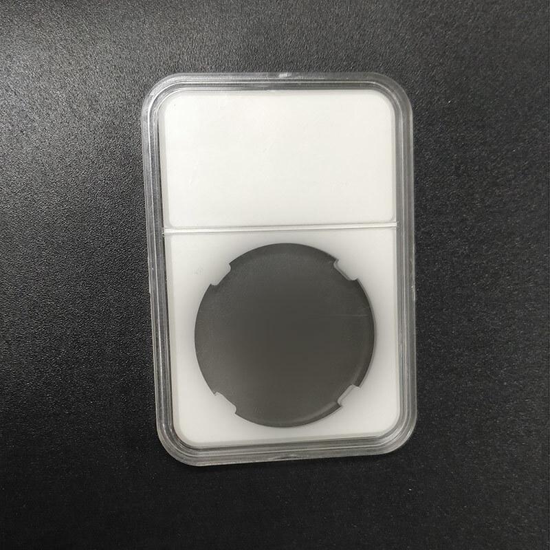 收藏天下PCCB硬币评级币收藏盒