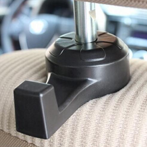 Матрасы в автомобиль / Чехлы для сигнализации Артикул 545086701577