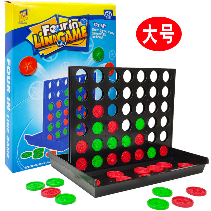 Китайские шашки / Го Артикул 584744751673