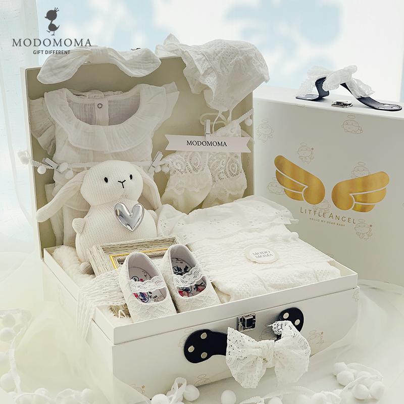 Товары для новорожденных Артикул 591914824504
