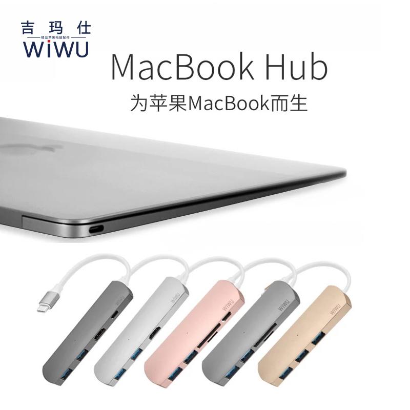 苹果笔记本转vga