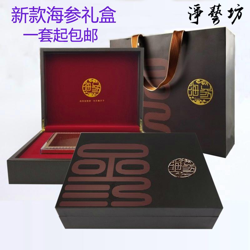 Бумажные пакеты / Полиэтиленовые пакеты Артикул 594326597601