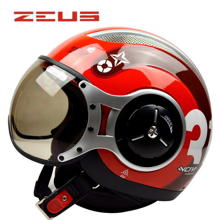 Шлемы мотоциклетные Артикул 541584673389