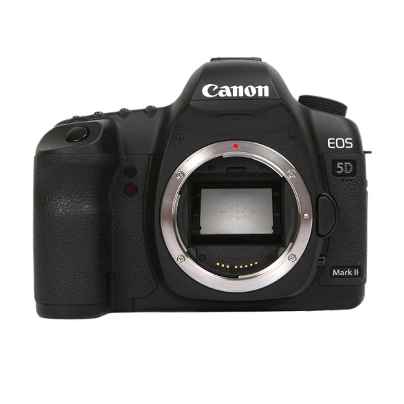 佳能 5D2,5DII无敌兔5DMARK II单反二手入门级相机5D3 6D