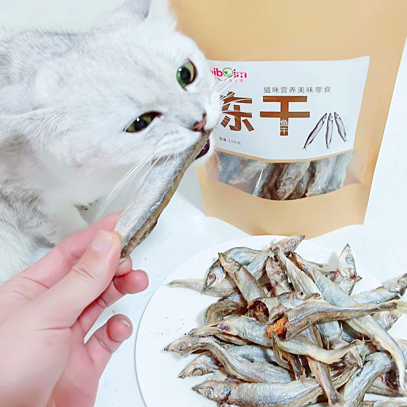 Консервы для кошек Артикул 586132200769