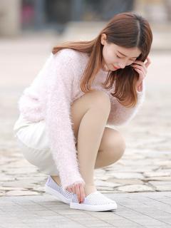 回力品牌热卖新款女鞋2019春季韩版厚底老北京女一脚蹬懒人帆布鞋