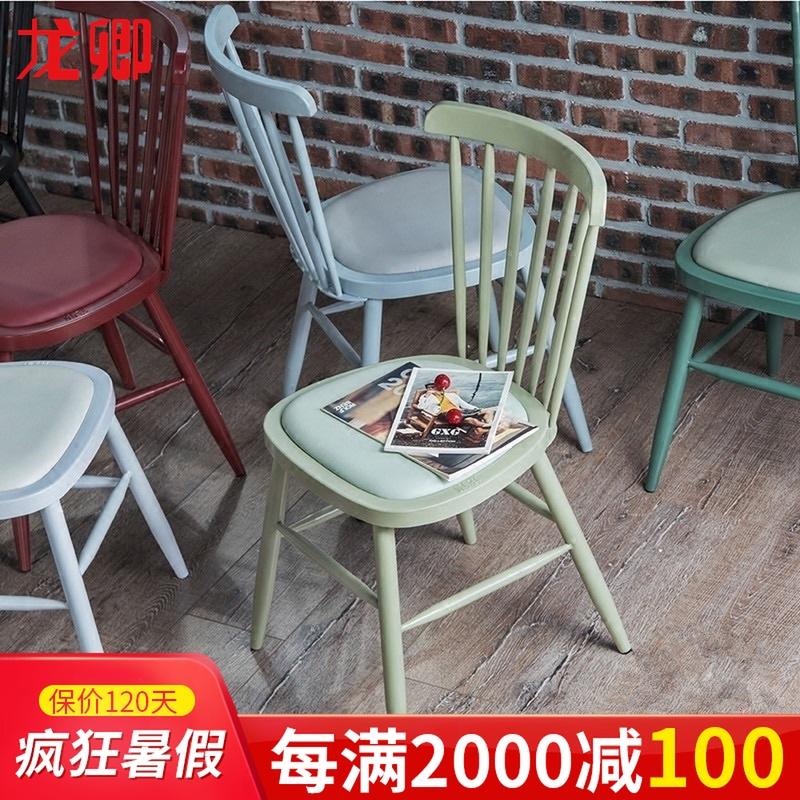 Обеденные детские стулья Артикул 557573848697