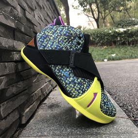 专柜正品 Adidas/阿迪 T-Mac 5 麦迪5 复刻 限量篮球鞋B49751