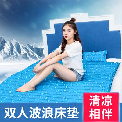 冰垫床垫正品热卖
