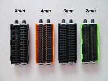 威欧御尔盛专用面条机家用电动压面机切面压面刃头4规格可选配件