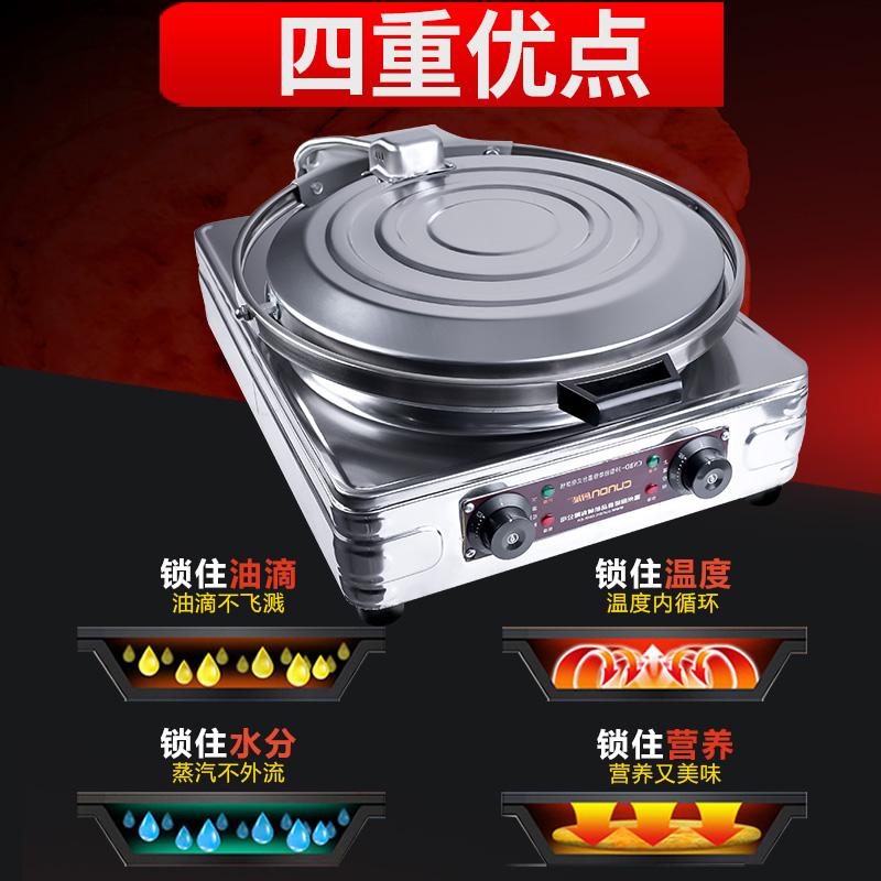 Промышленные кухонные электроприборы Артикул 583157743195