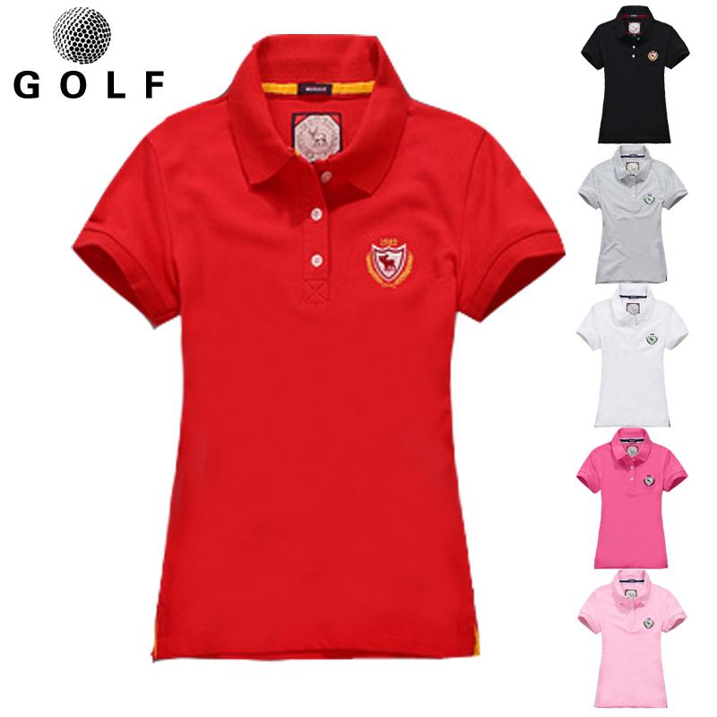 Спортивная одежда / Спортивные аксессуары Артикул 568457804247