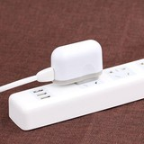5V2A video USB plug mobile power adapter phablet charger