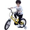 儿童小车子自行车