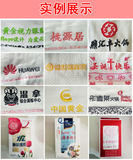Towel wholesale cotton single gift box wedding birthday gift accompanying hand gift custom logo printing embroidery