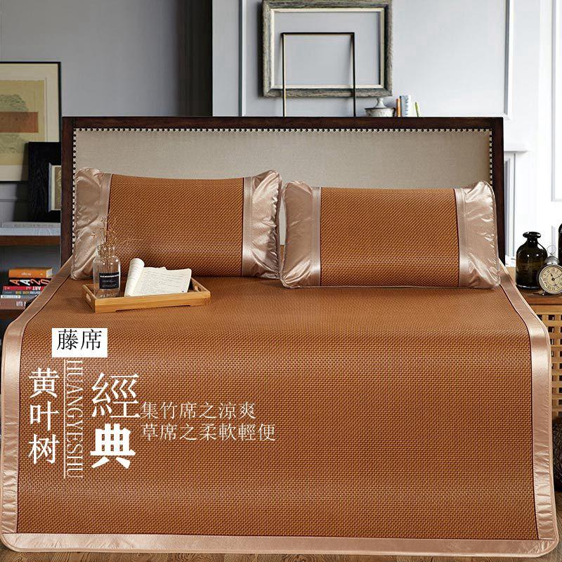 Декоративные одеяла и подушки / Прикроватные коврики Артикул 592924929828