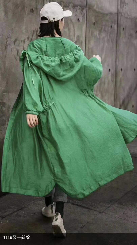 Женская одежда больших размеров Артикул 571539887520