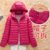 Женские куртки на синтепоне Артикул 573570373569