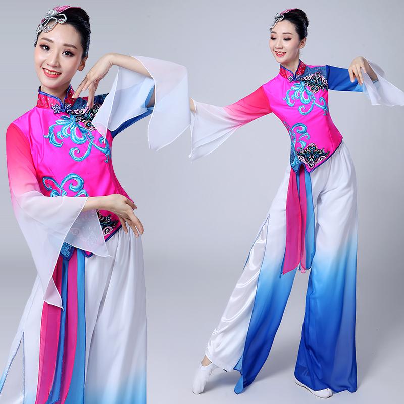 Костюмы детские / Одежда для танцев Артикул 569989037412
