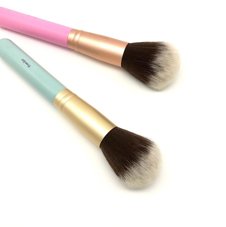 化妆刷 大号用于散粉定妆腮红刷