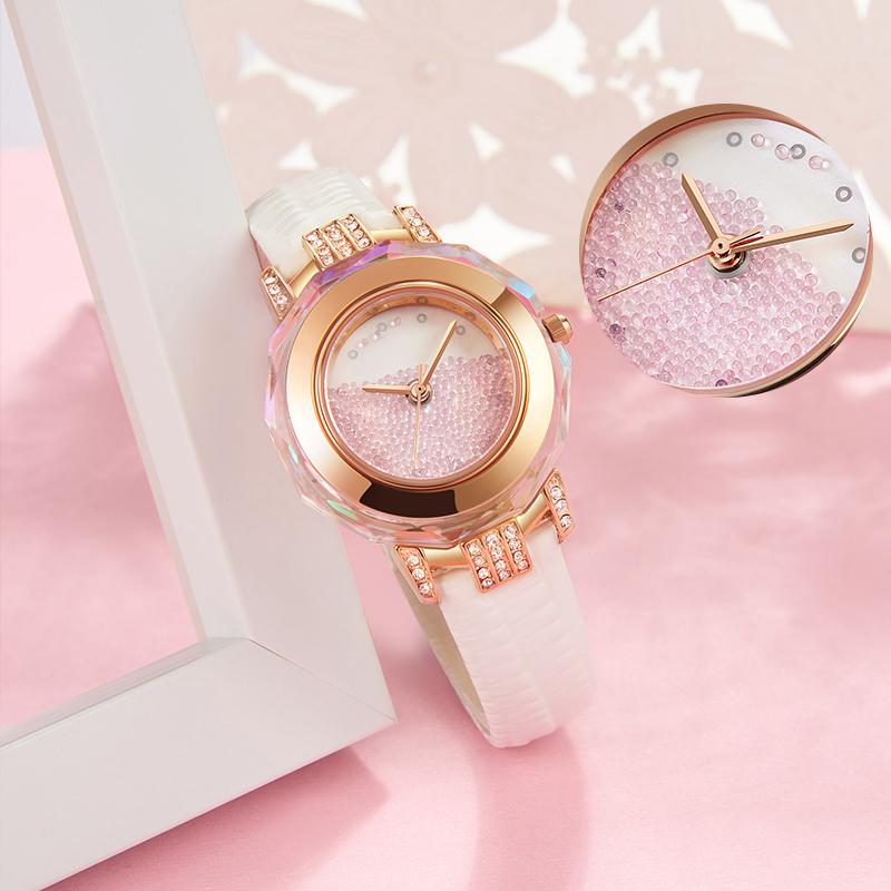 Наручные часы Артикул 595302421212