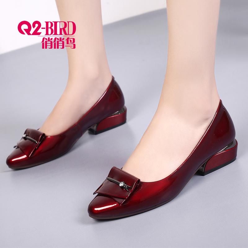 女鞋43码欧美