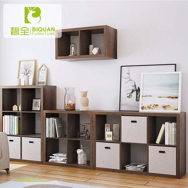 Книжные шкафы Артикул 550242292471